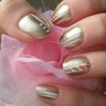 gold_nail_art_thumb