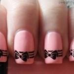 nail_art63_thumb