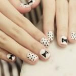 nail_art68_thumb