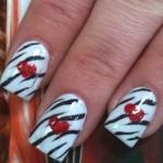 nail_art_designs_3_thumb