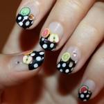 nail_art_fruits_thumb