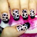 nail_art_style_3_thumb