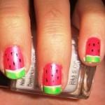 watermelon_nails_thumb