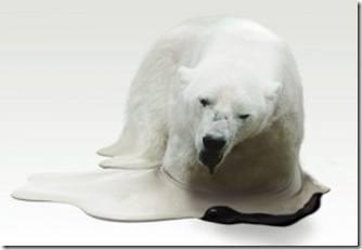 calentamiento-global1-300x206