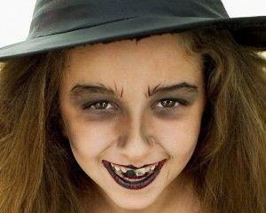 maquillaje-halloween-bruja-para-nina