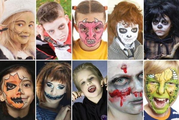 maquillaje-halloween-para-ninos