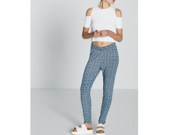 pull-and-bear-2016-pantalón-estampado