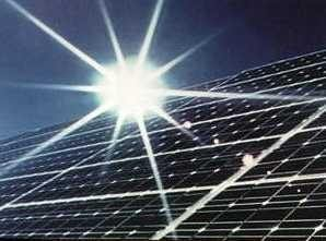 energia_solar_fotovoltaica.jpg