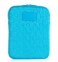 funda-ipad-by-marc-jacobs