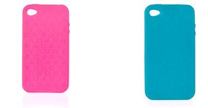 fundas-iphone-4g-marc-jacobs