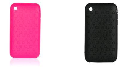 fundas-iphone-marc-jacob1