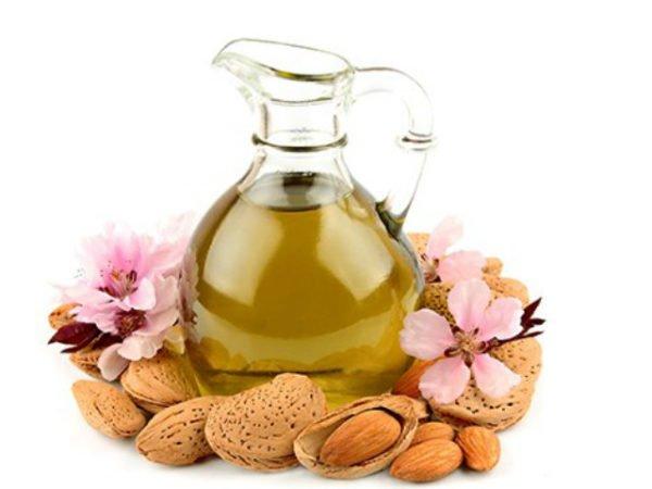 remedios-caseros-estrías-aceites
