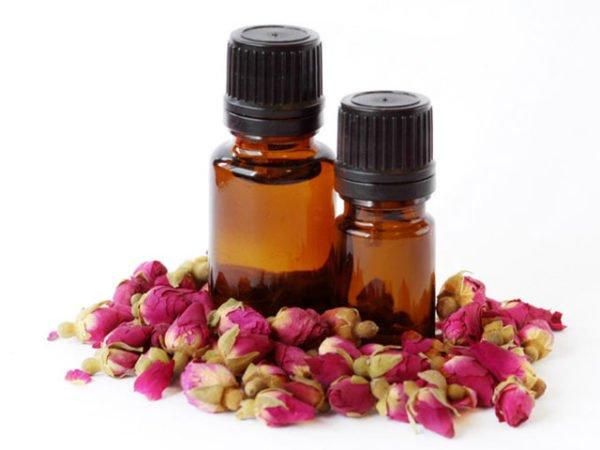 remedios-caseros-estrías-rosa-mosqueta
