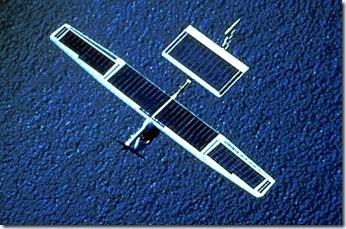 solar_challenger