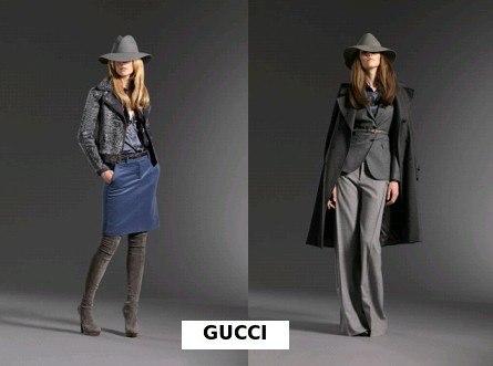 Gucci-otoño-2011(2)
