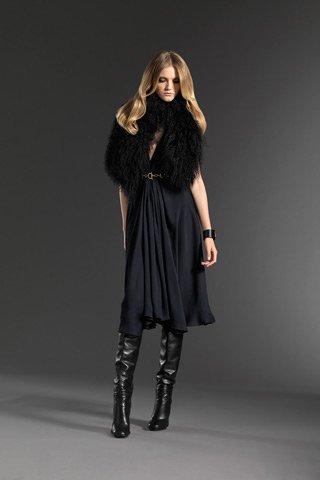 Gucci-otoño-2011(3)