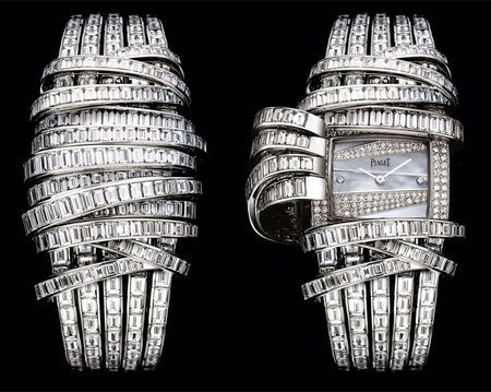 Piaget_Limelight_Exceptional_Pieces2