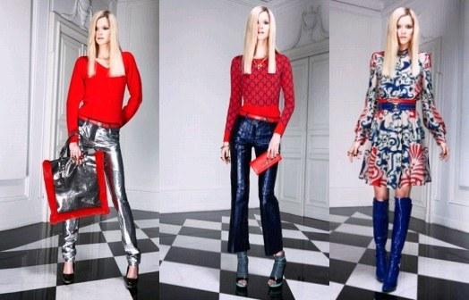 Versace-otoño-2011(4)