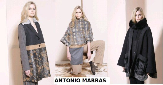 antonio-marras-otoño2011(1)