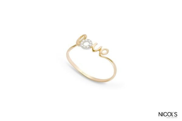 joyas-san-valentin-oro-anillos