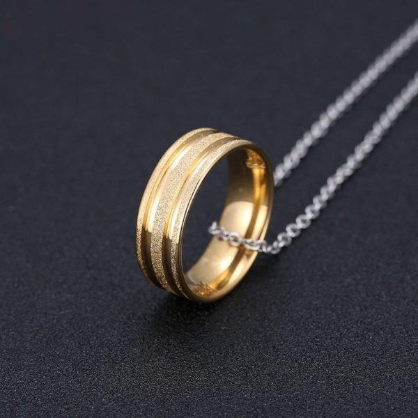 joyas-san-valentin-oro-anillos-alianza-de-colgante
