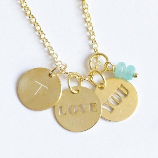 joyas-san-valentin-oro-collares-i-love-you