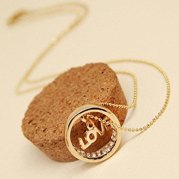 joyas-san-valentin-oro-collares-love