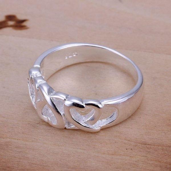joyas-san-valentin-plata-anillos