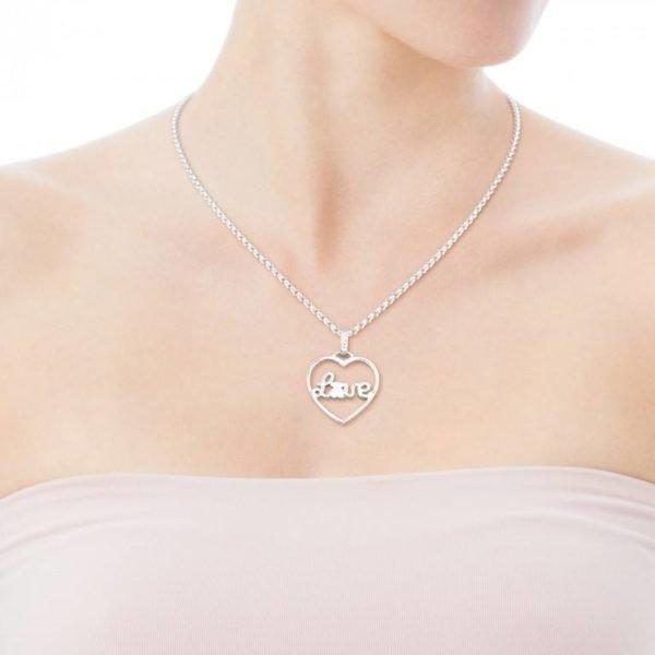 joyas-san-valentin-plata-collares
