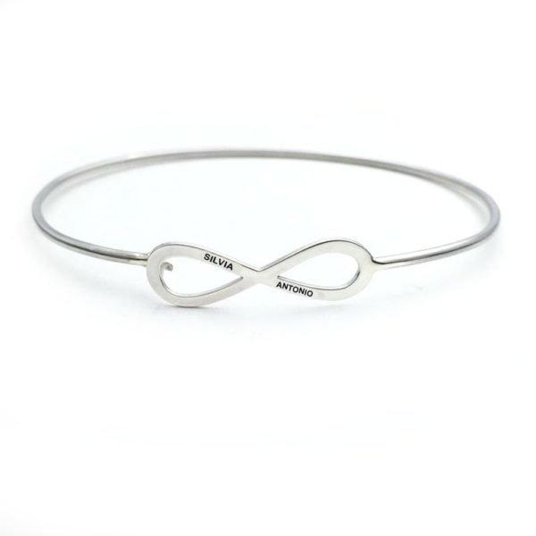 joyas-san-valentin-plata-pulseras
