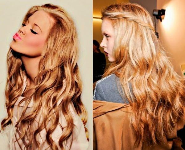 peinados-para-san-valentin-pelo-suelto-con-ondas