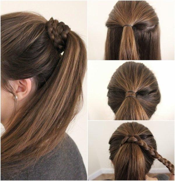 peinados-para-san-valentin-trenzas-coleta