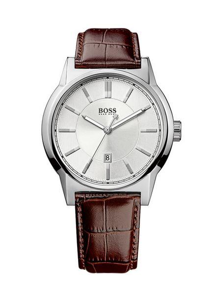 reloj-hugo-boss