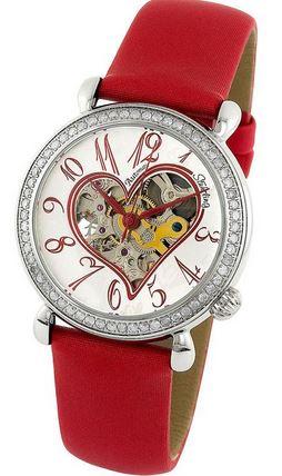 reloj-san-valentín