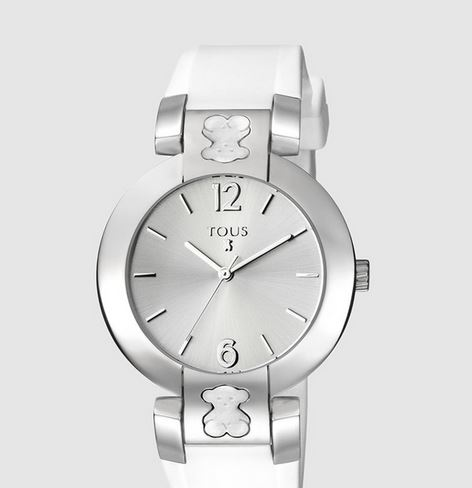 3588a34909b5 relojes rolex mujer corte ingles