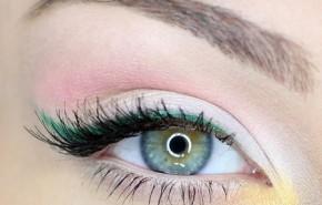 Maquillarse bien, cómo maquillarte según tu tipo de ojos