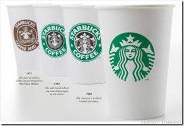 Nuevo-Logo-de-Starbucks-300x205