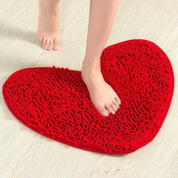 alfombra-de-bano-para-san-valentin