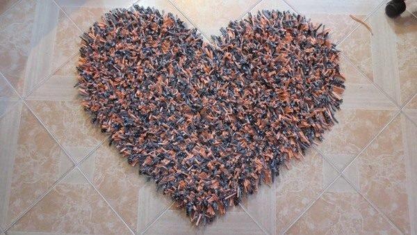 alfombra-de-bano-para-san-valentin-colores