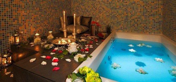 alfombra-de-bano-para-san-valentin-como-decorar-el-bano