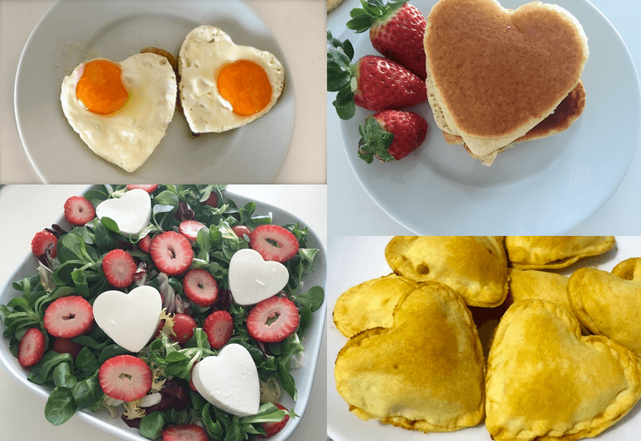 recetas-romanticas-cena-san-valentin