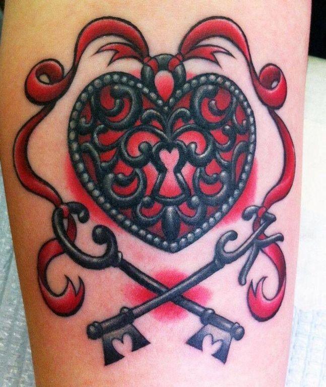 san-valentin-tatuajes-de-amor-corazones