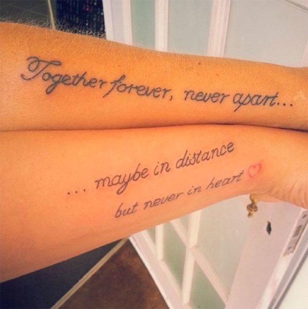 san-valentin-tatuajes-de-amor-frases