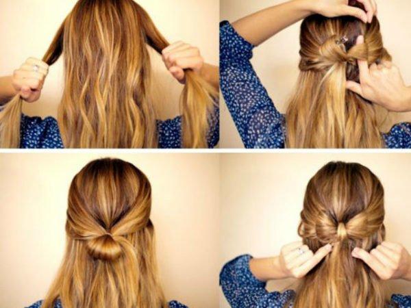 20-peinados-fáciles-y-rápidos-melena-suelta