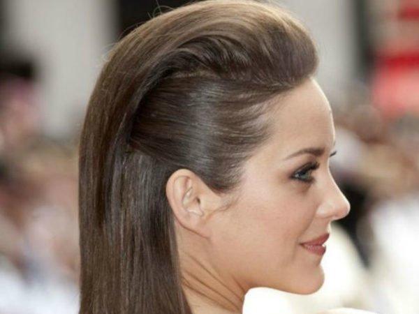 20-peinados-fáciles-y-rápidos-melena-tupé