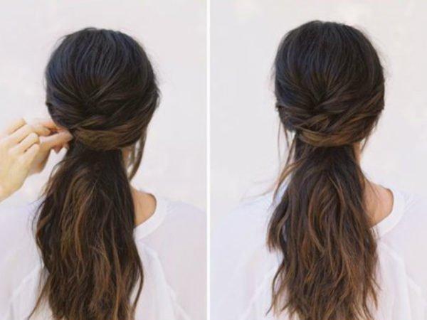 20-peinados-fáciles-y-rápidos-semi-recogido
