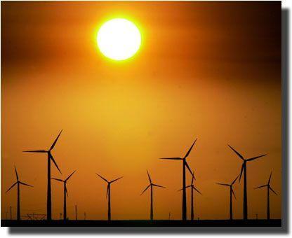 energia-eolica1-738575