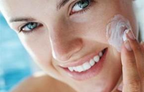 ¿Qué cremas son buenas para el acné?