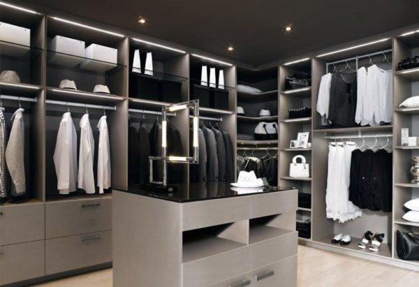 los-vestidores-gris