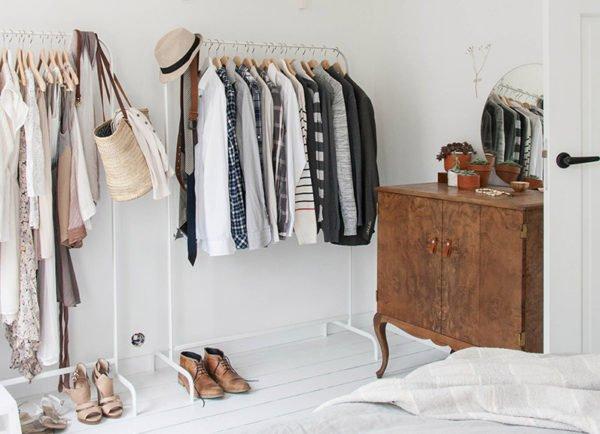 vestidores-abiertos-muebles